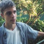 One Man Shares His Story of Attempting Suicide (at 15) and How He Developed Self-Love