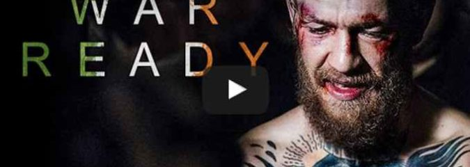 Morning Inspiration: How To Stay Ready to Conquer Anything (Motivational Video)