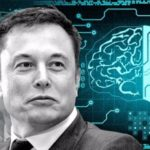 Elon Musk's New Company Will Merge the Human Brain with a Machine