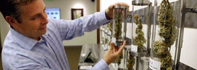 Court Rules: Insurance Company Must Cover Medical Cannabis Treatment