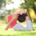 Integrative Health: Learn The Mind-Body Benefits Of Yoga