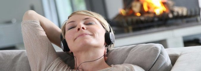 Brain Health: Interacting With Your Favorite Music Supports Your Emotional And Mental Well-Being