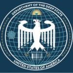 Want To Understand Deep State? Here Is Your Deep, Deep State