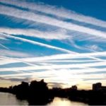 World's Largest Geoengineering Study Triggers Major Controversy