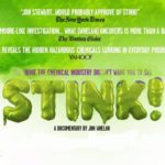 "New Documentary ""Stink"" Exposes Toxic Household Products"
