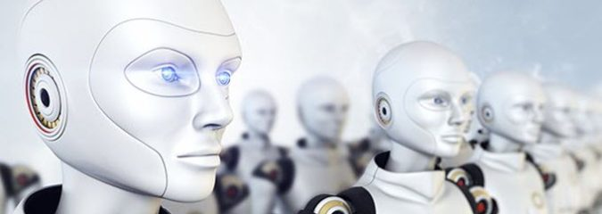 Ray Kurzweil Predicts Humans Will Merge with Computers by 2029
