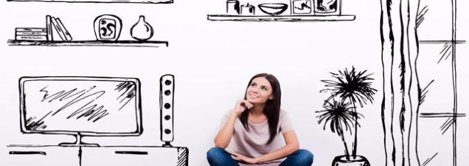 New Study Shows You Can Use Your Imagination to Effectively Bolster Your Patience – Here's How