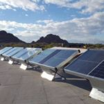US Strikes Major Blow to Renewable Energy With 30% Tariff on Imported Solar Panels