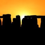 The Summer Solstice – Thinning of the Veil and Attuning To Your Purpose