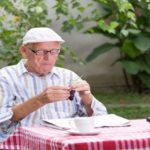 The Rise Of Supercentarians: TheTop 5 Ways To Live To 120