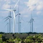 Massive Wind Farm in Oklahoma Set to Become Nation's Largest, Second Biggest in the World