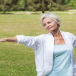 The Many Ways Qigong and Tai Chi Benefit Your Health – A Comprehensive Review