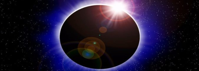 Total Solar Eclipse August 2017: When, Where and How to See It (Safely)