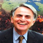 Carl Sagan's Eerily Accurate Prediction About the Demise Of America