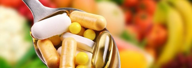 15 Harmful Supplement Ingredients You Should Avoid