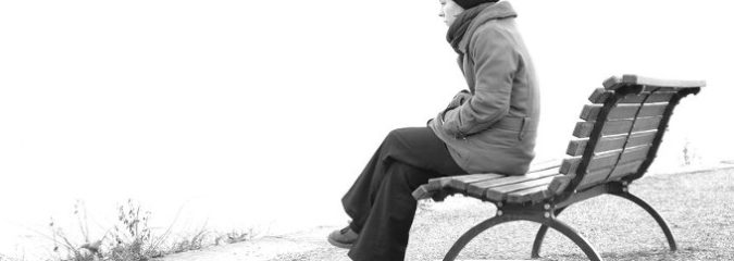 Loneliness More Hazardous to Your Health Than Obesity (Plus, Strategies to Address Loneliness).