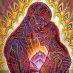 Science Suggests Love and Receptiveness to Truth Enhance Psychic Abilities