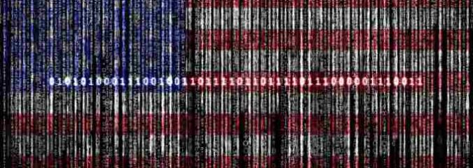 U.S. Government Announces 21 States Had Hackers Target Their System – Leaves Out DHS Hackers