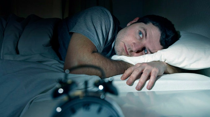 How To Sleep Better If You Work The Nightshift