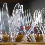 Plastic Straws, Utensils to Be Banned in Seattle Restaurants in 2018