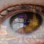 The Las Vegas Shootings and Premonition – What Does it All Mean?