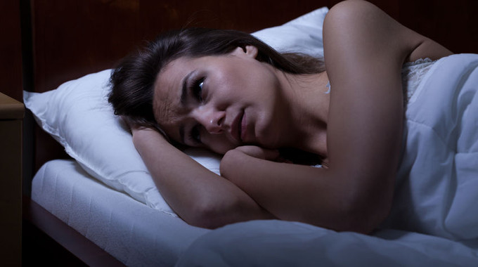Is Sleep Deprivation Really Like Being Drunk?