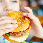 Poor Diet Caused Nearly Half of All Deaths in the U.S. in 2012