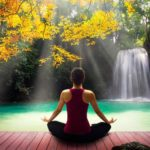 9 Techniques for Practicing Mindfulness and Meditation – Dr. Mercola