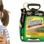 5 Popular Orange Juice Brands That Tested Positive For Monsanto's Glyphosate