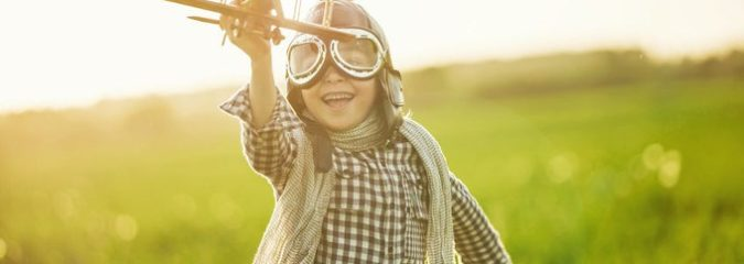 12 Simple Steps for GUIDING Children INTO Their Highest Expressions