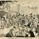 6 Thanksgiving Myths and the Wampanoag Side of the Story