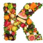 30% of People Deficient in Vitamin K That's Linked to Heart Disease Mortality) – Eat These Vitamin K Foods