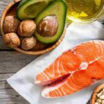 How The Ketogenic Diet Can Help You Live A Healthier Lifestyle