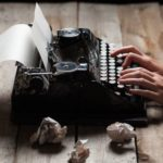 How You Can Re-Write the Story of Your Life: Tell a New Story