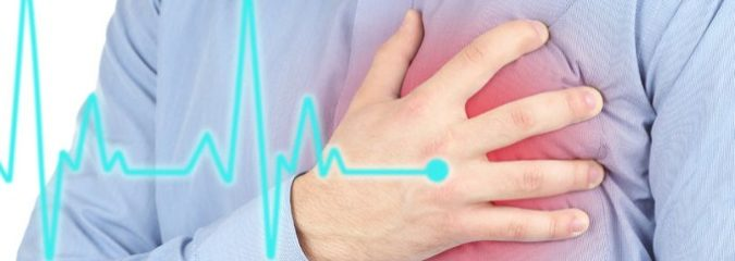 Just One Serving a Day of This Popular Drink Raised Heart Attack Risk by 20 Percent