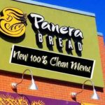 Panera Bread Went 100% Clean, Now Coaching Other Restaurants To Do The Same