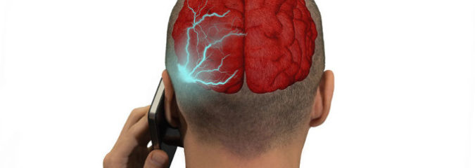 Why You Should Reduce EMF Exposure and Ways You Can