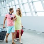 7 Travel Travel Myths That Could Be Costing You Time and Money