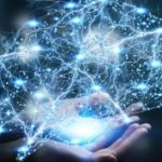 7 Amazing New Brain Hacks Backed By Science