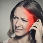 New Study Links Cellphone Radiation to Heart and Brain Tumors