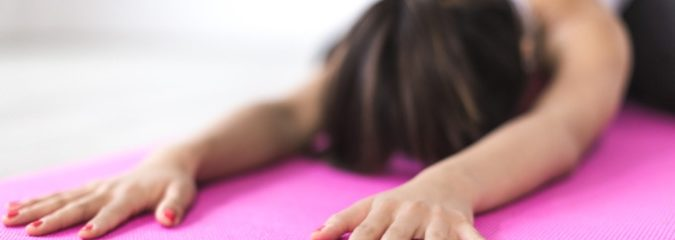 Misogyny and Sexual Abuse in Yoga: The #MeToo Stories You Need to Know About