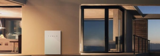 Tesla To Sell Solar Products In 800 Home Depot Stores Starting This July