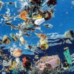 The Amount Of Plastic In Oceans Will Triple by 2025, Says Major Report