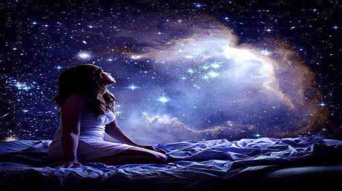 Pleiadian-Earth Energy Report for 30 July, 2021: Listening Energy