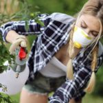 Researchers Warn: Common Garden Formula Can Kill Your Body's Cells