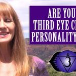 Nine Signs You Have a Third Eye Chakra Personality