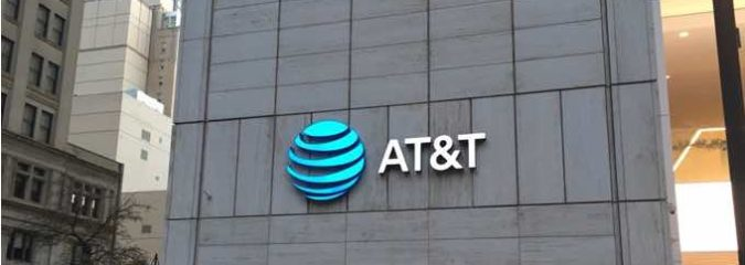 'Most Important Surveillance Story You Will See for Years': Report Reveals How AT&T Buildings Serve as Secret Hubs for NSA Spying