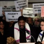 UN Report Condemns US for 'Deliberately' Creating Devastating Wealth Inequality