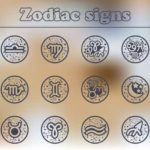 Your Health According to Your Zodiac Sign