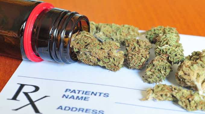 Symptoms that Can Make a Case for Using Marijuana